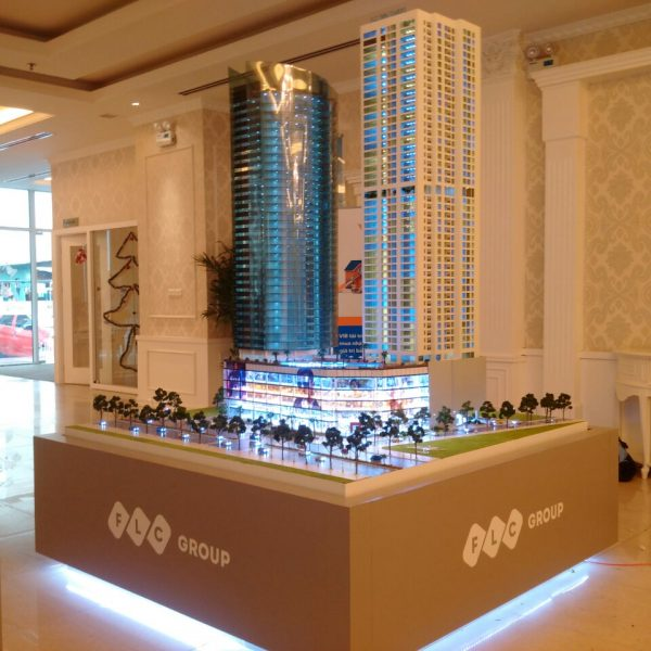 mohinhthiennam-flc-twin-tower-4