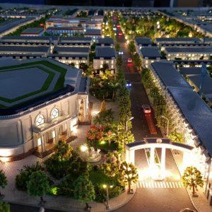 mohinhthiennam-century-city