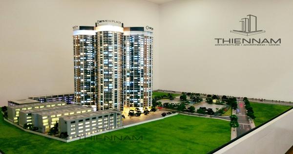 mo-hinh-thien-nam-sky-view-plaza