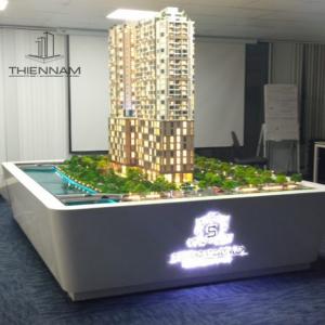 mo-hinh-thien-nam-southgate-tower