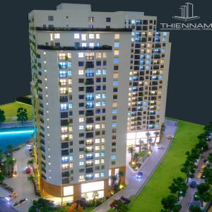 mohinhthiennam-TT-Riverview