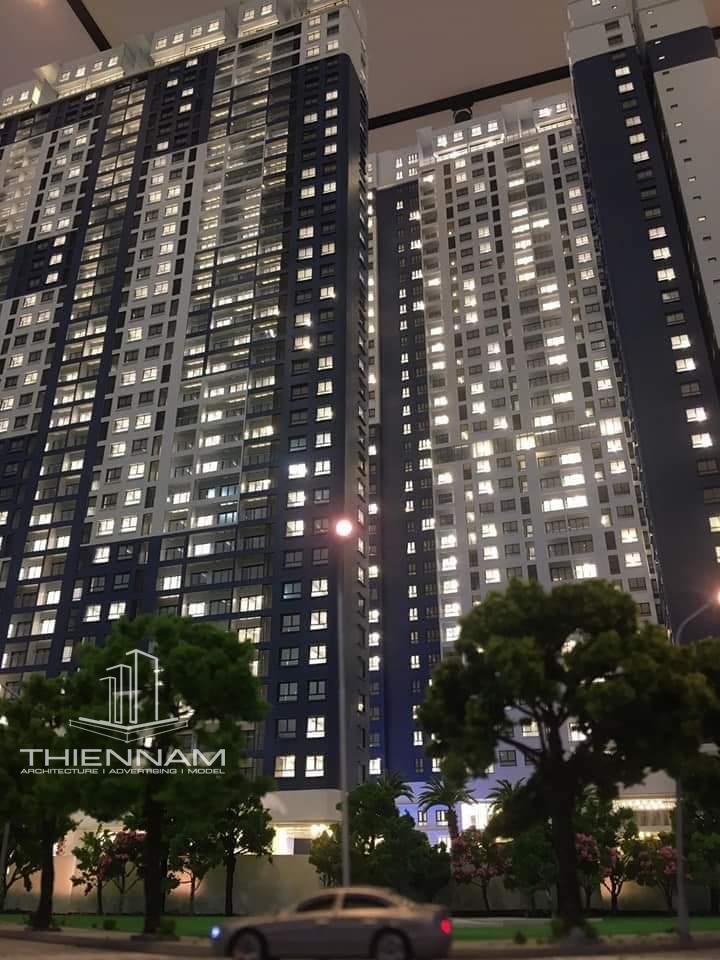 mohinhthiennam-sky-view