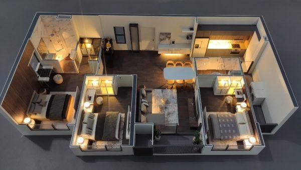 the-sang-residence