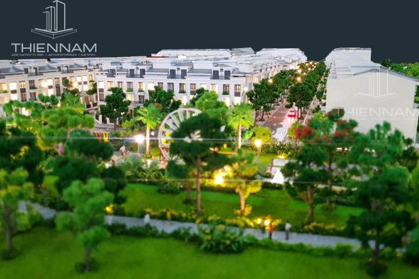 thien-nam-model-mo-hinh-rich-city-6