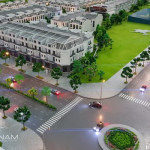 thien-nam-model-mo-hinh-rich-city-6