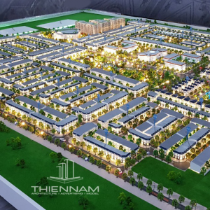 thiennammodel-century-city