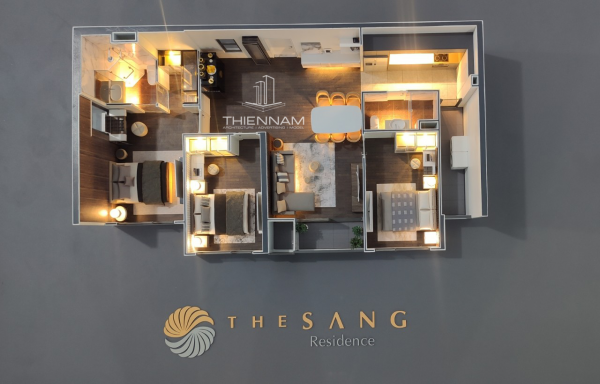 thiennammodel-the-sang-residence