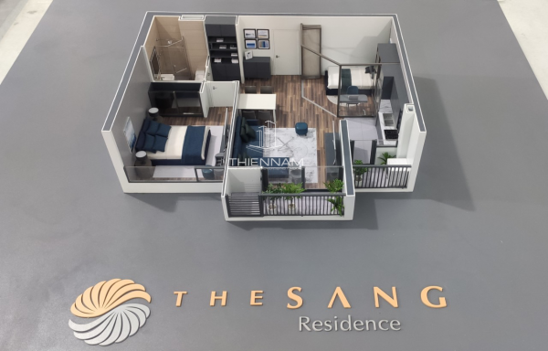 thiennammodel-mo-hinh-noi-that-the-sang-residence